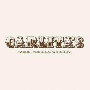 Carlita's - First Wednesday @ Carlita's