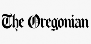 The Oregonian Today - Vital or Fading? Pearl Rotary Meeting @ EcoTrust Building | Portland | Oregon | United States