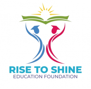 Rise to Shine Student Update @ Zoom Meeting