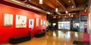 Holiday Fundraiser for Social Justice @ Artists Repertory Theater | Portland | Oregon | United States